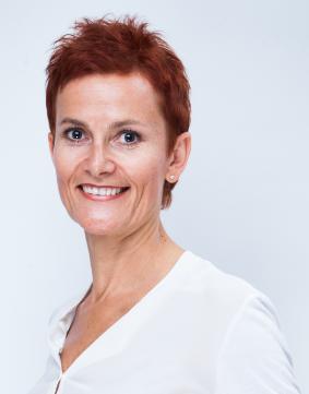 Mag. Barbara Hackner