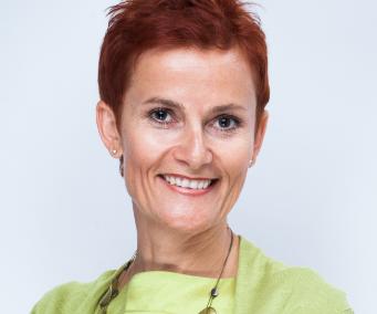 Barbara Hackner