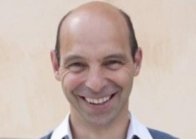 Christian Ortner