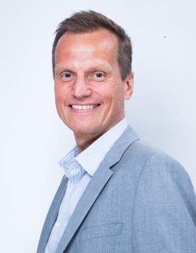 Dr. Helmut Hackner