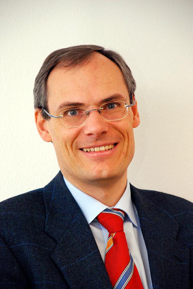 Harald Katzenberger