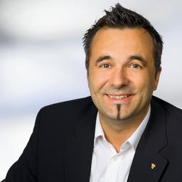 Marco Amminger