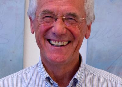 Max Sitnik