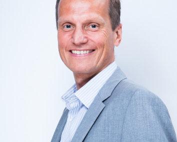 Helmut Hackner